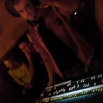 HooDoo Band + Alicja Janosz live @ Łykend (WOŚP)
