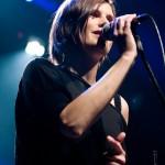 Kobiety Mają Głos (Kulka, Peszek, Mikromusic)