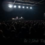 Raz Dwa Trzy@WFF Wrocław (22.03.10)