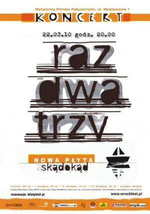 plakat_123